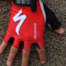 Specialized Cycling Short Gloves 2016 Red