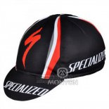 Specialized Cycling Cap 2011 Black