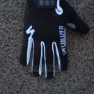 Specialized Cycling Full Finger Gloves 2014 Black1